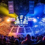 Biggest Global Gaming Issues Of 2016: Millenials, eSports, and DFS Dominated