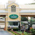 Jack Lam Lambasted by President Duterte, Philippines Revokes Casino License