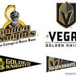 Las Vegas Golden Knights Trademark Application Lands in Penalty Box