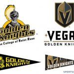 Las Vegas Golden Knights Trademark Application Lands in Penalty Box