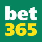 Bet365, Paysafe deny breaking Chinese law