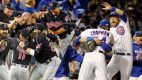 baseball sports betting record MLB