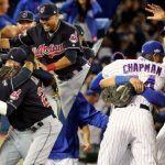 Baseball Sports Betting Tops $1 Billion at Nevada Sportsbooks in 2016