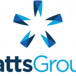 Consortium Makes Shock $7.3 Billion Offer for Tatts, Igniting Potential Bidding War