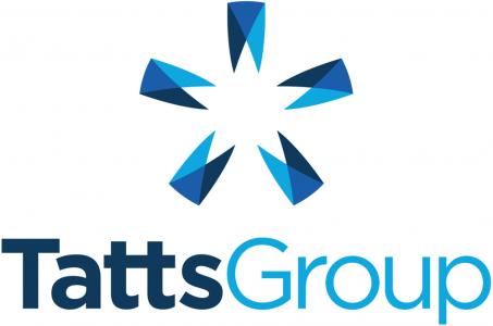 Consortium makes offer for Tatts