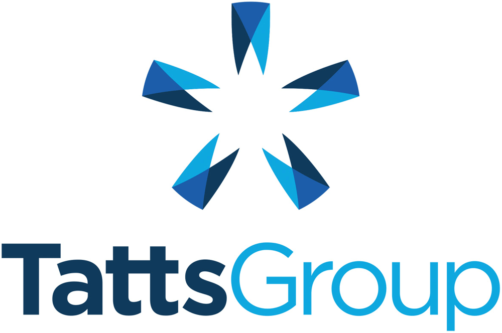 Consortium offers A$7.3bn for Tatts Group