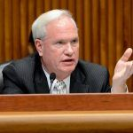 New York, South Carolina Introduce Sports Betting Bills