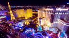 Nevada casinos turn a profit in 2016