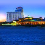 Atlantic City reinvestment CRDA Margaritaville