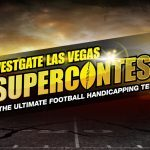 Barista Wins Record-Breaking Westgate Las Vegas SuperContest