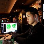 Jimmy Chou says pokerbot Libratus is better than humans