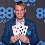 888poker Leaves Australian Market, Online Poker Under Threat in Oz