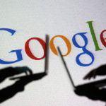 Google Killed 17 Million Ads for Unlicensed Online Gambling in 2016