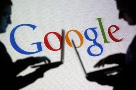 Google Kills Unlicensed Online Gambling Ads