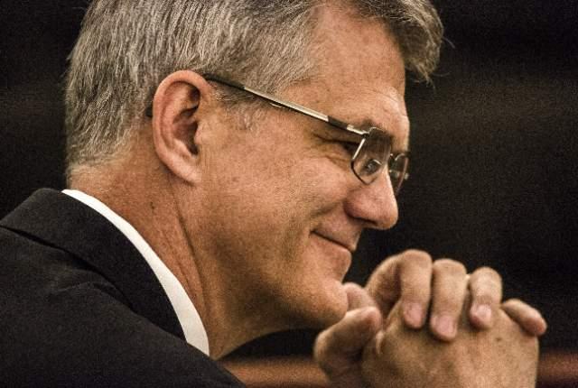 LVS settles with DOJ for $7 million