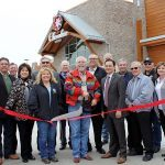Tribal Gaming Expansion Continues Across United States