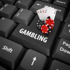 Delaware online gaming revenues up 62 percent in 2016
