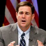 Arizona daily fantasy sports Doug Ducey