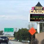 L.A.'s Hawaiian Gardens Casino, Still Saddled with Anti-Money Laundering Shadows, Seeks New License