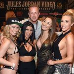 LA's Porn Industry Sees Las Vegas as a Good Bet, More Productions Moving to Sin City