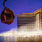 """Las Vegasization"" Name of the Game for Macau Casinos in 2017"