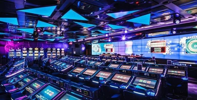 sands online casino spiele k