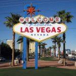 Las Vegas Attracts Record42.9 Million Visitors in 2016
