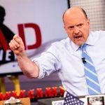 Gambling Stocks Rise, as Dow Jones Crosses 20,000 Threshold