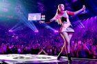 casinos millennial concert acts Iggy Azalea