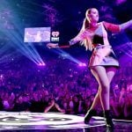 Casinos Push Towards Millennials by Booking Hipper Concert Acts