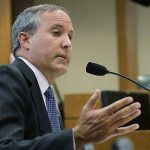 Texas Daily Fantasy Sports Bills Seek to Challenge State AG's Stance on Legality