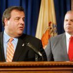 "New Jersey Senate Unable to Overturn Christie Veto of Icahn ""Punishment"" Bill"
