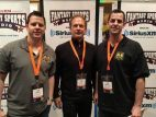 Fantasy Aces investigated by New York Gaming Commission
