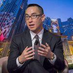 Bustling Macau Economy Helps Reverse Downward Gambling Revenue Trend