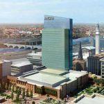 Connecticut casino MGM Springfield