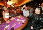Nevada gambling age Jim Wheeler