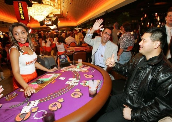 Sorry Under-21ers, Nevada Gambling Age Not Expected to Decrease