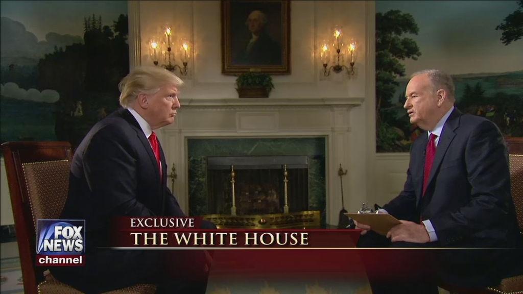 Donald Trump impeachment odds Super Bowl