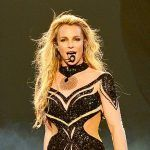 Britney Spears Does It Again, as Vegas Residency Eclipses $100 Million in Revenue