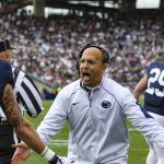 Pennsylvania Sports Betting Bill Introduced, Penn State Football Popular at Sportsbooks