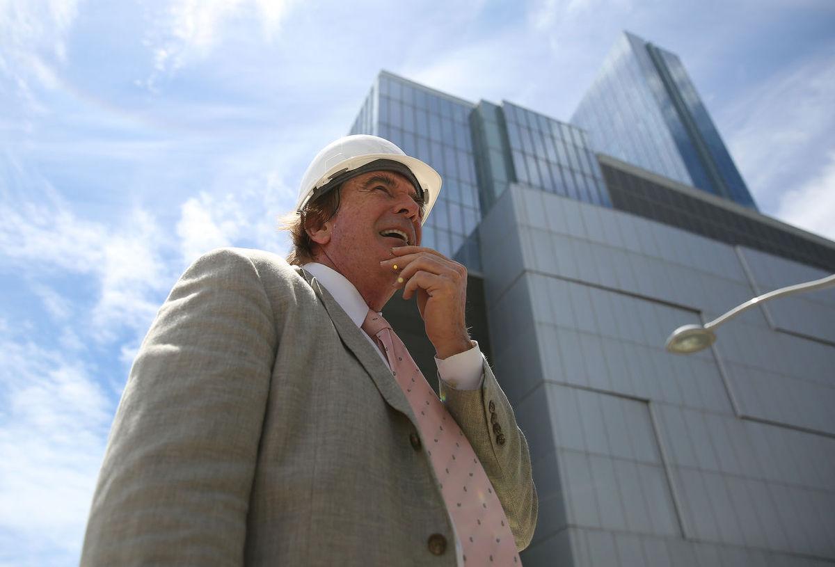Atlantic city casino owner football gambling squares how to