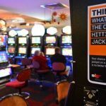 Australian Poker Machines No More Harmful Than Going to the Movies, Hospitality Group Argues
