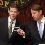 Florida Gambling Expansion Reaches Impasse Between State House and Senate