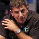 Brandon Steven, 2010 WSOP Main Event Top-10 Poker Player, Subject of Federal Investigation