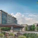 Elk Grove Casino Project Can Move Forward in California Following US Interior Decision