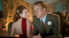Emma Stone Ryan Gosling La La Land Oscar odds