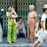 Legalizing Gambling for Vietnamese Citizens May Solve Budget Deficit, But Players Must Prove They Can Afford the Risk