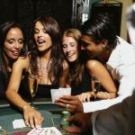 Lowering Nevada Gambling Age to 18 Meets With Resistance in Silver State