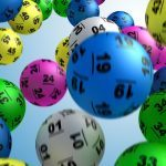 US Lotteries Suffer Millennial Angst