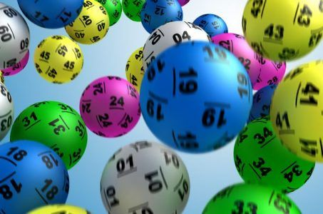 Millennials avoid lotteries